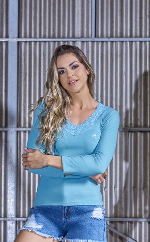 blusafemininamangalonga3