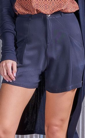 shortsfemininobolso1