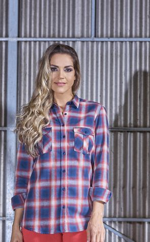 camisafemininaxadrez3