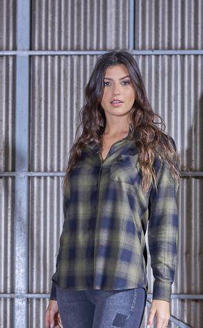 camisafemininaxadrez5