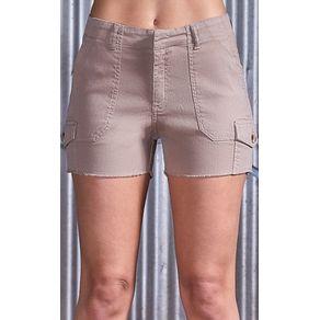 shortsfemininocolor1