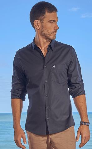 camisamasculinalogobeagle1