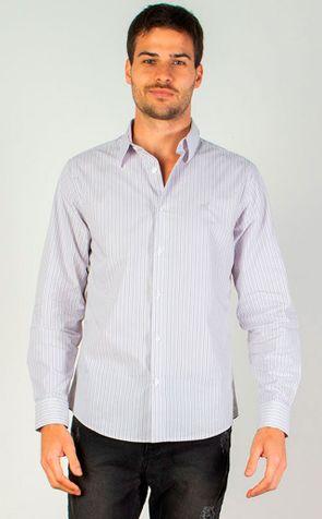 camisamasculinalistradabeagle1