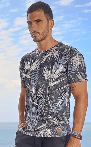 camisetamasculinatropicalfullprint1