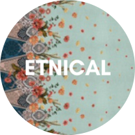 etnical