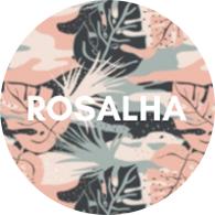 rosalha