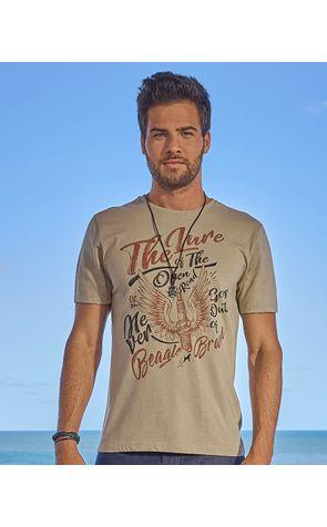camiseta-0490010-calca-0493800
