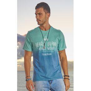 camiseta-0490032--calca-0493412