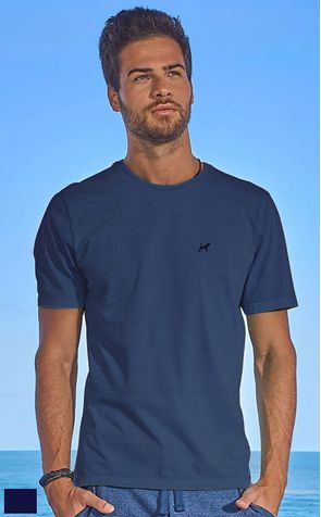 camisetabasicaestonadaabsolute