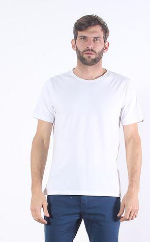 t-shirt-0500020-001-e-calca-0503451-7387--3-